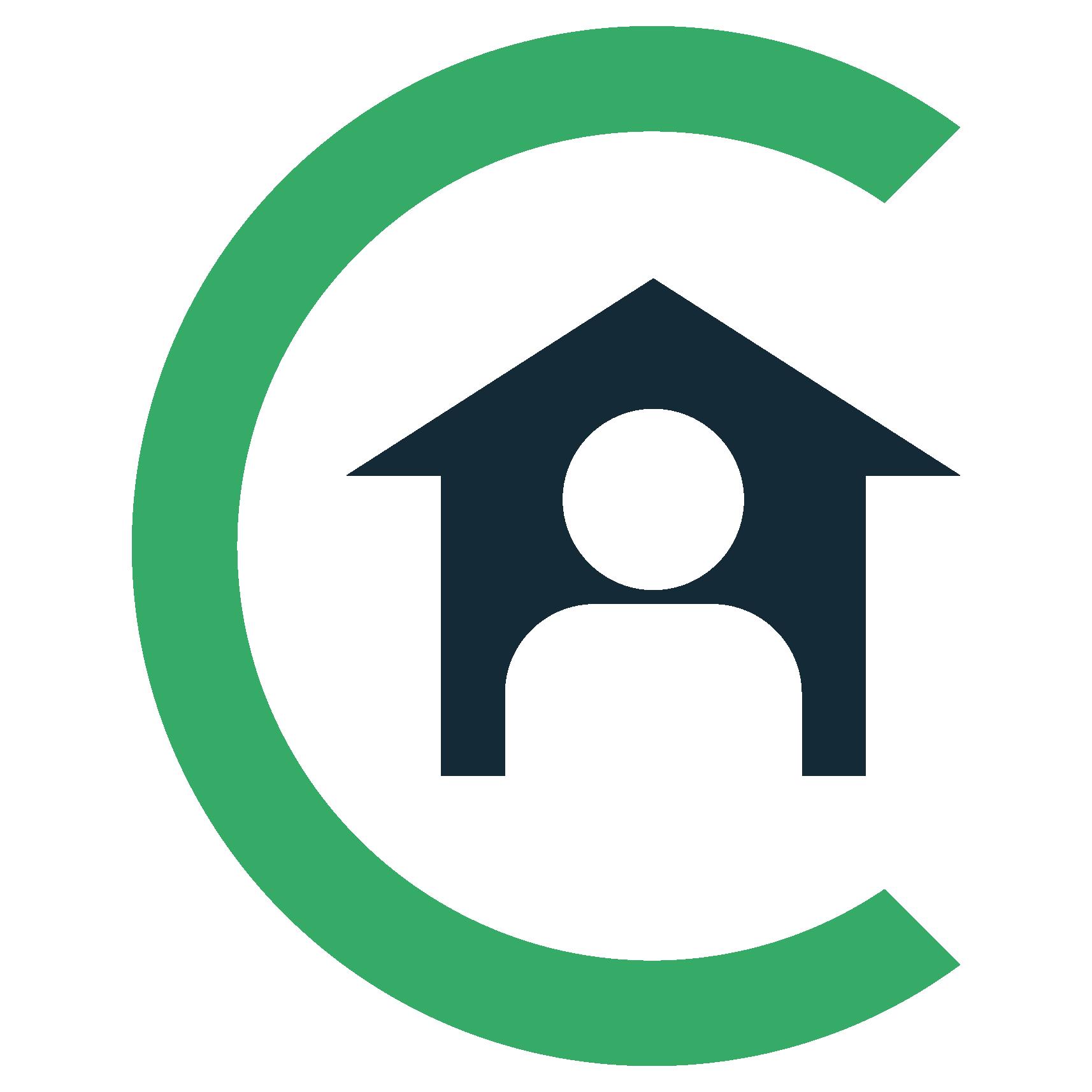 Rental Property Management Platform